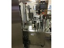 Qualicap Liquid Hard Capsule Filler with Bander and Dryer